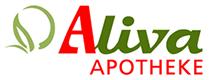 Aliva (824)